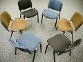 group chairs