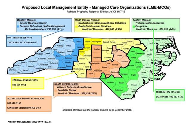 map of forsyth county nc with Local Managment Entities on Local Managment Entities as well Peters Creek Parkway in addition Belews Creek together with Local florist winston Salem in addition Kernersville Nc purzuit.
